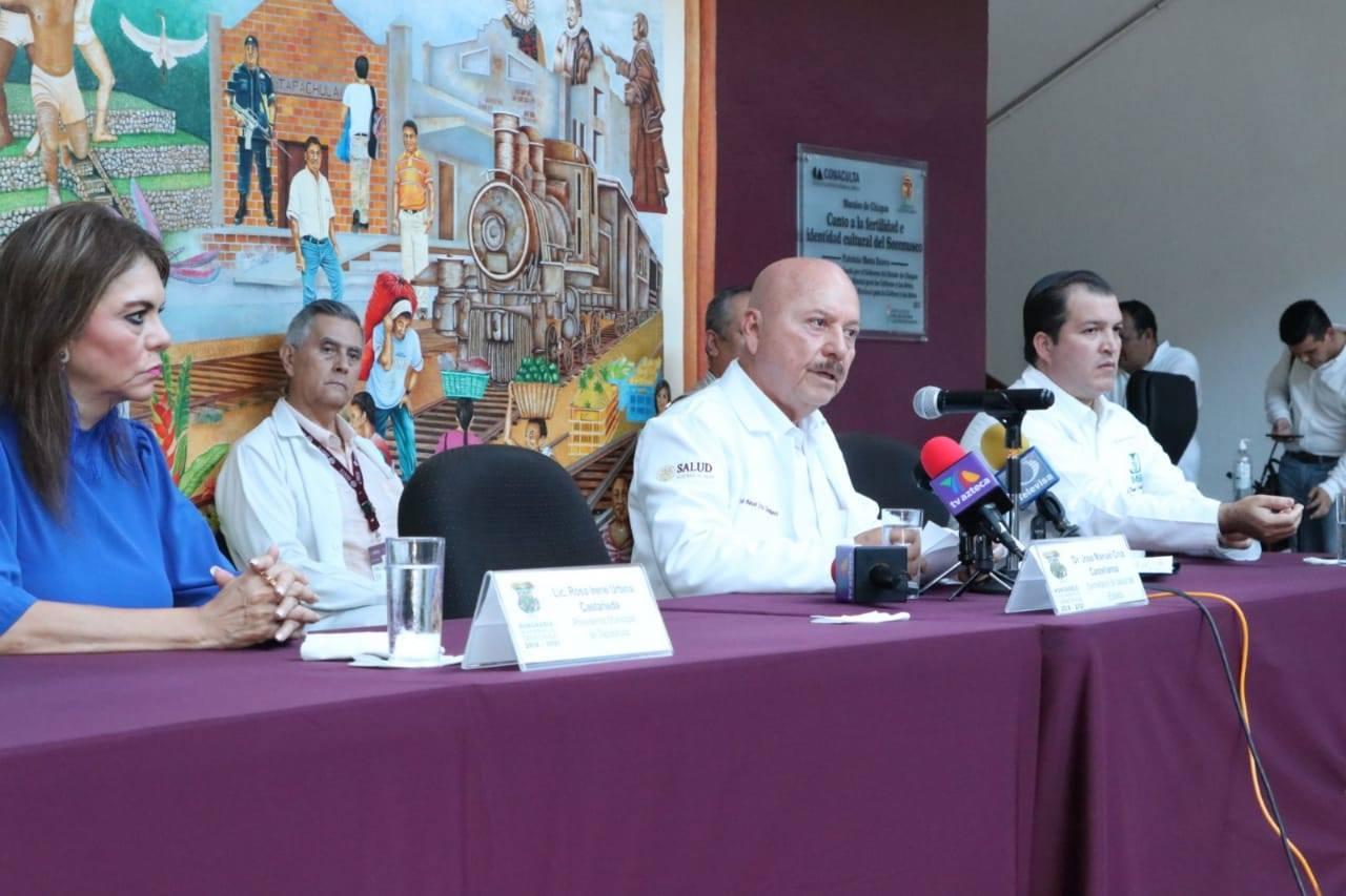 Chiapas25-casos-COVID-19.jpg