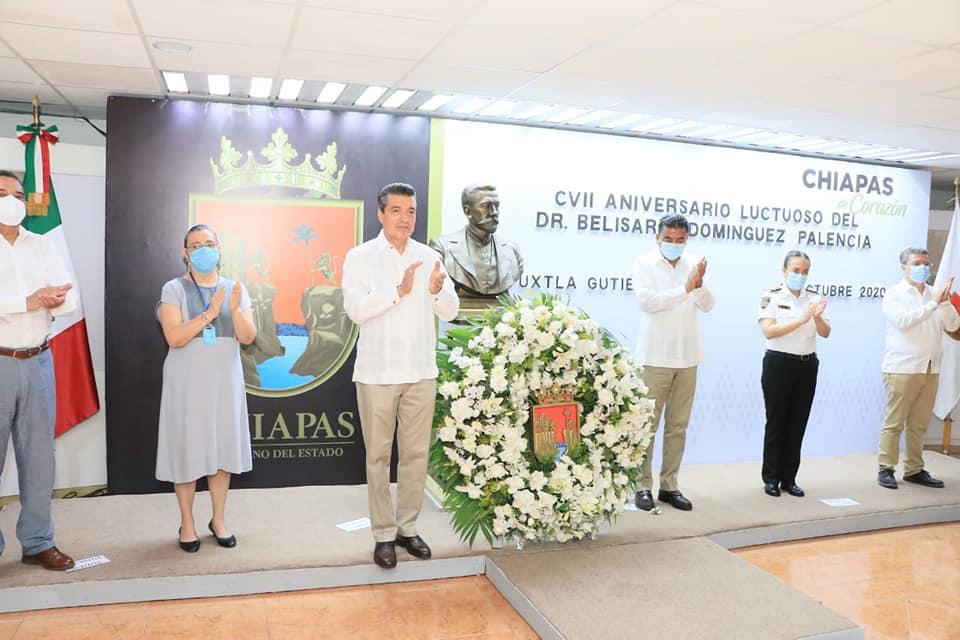 Honramos valentía de Belisario Domínguez_REC.jpg