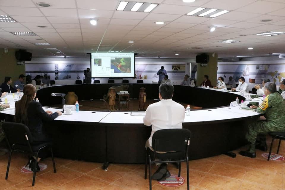 Chiapas mantiene activas brigadas médicas_REC.jpg