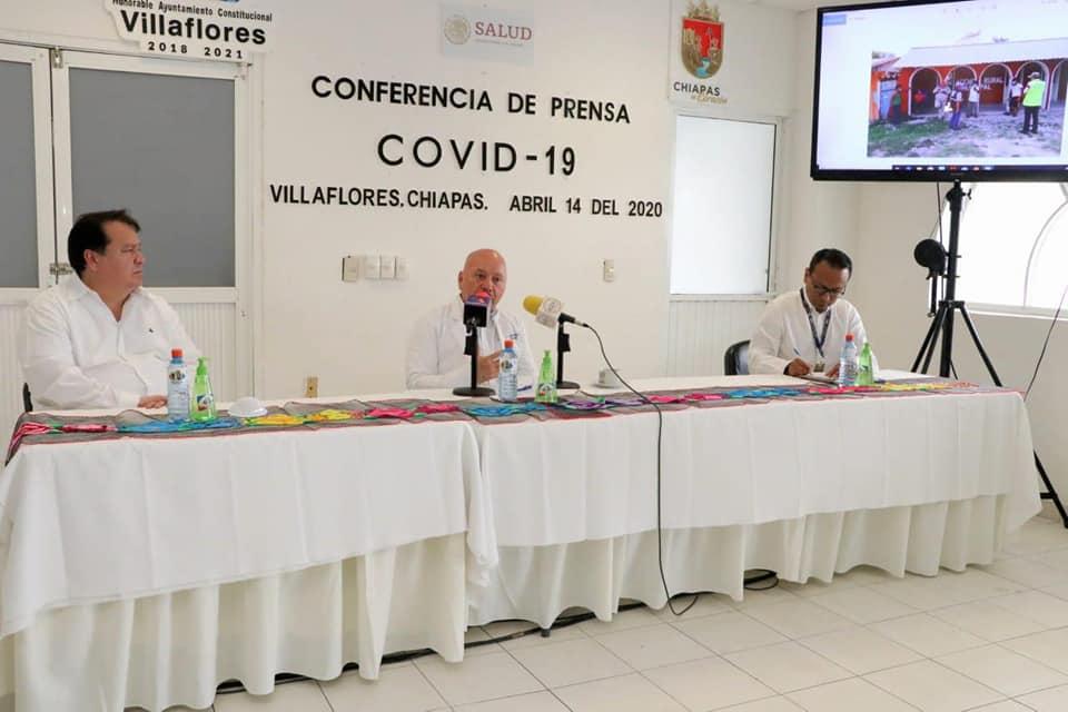 Chiapas llega a 45 casos de coronavirus.jpg