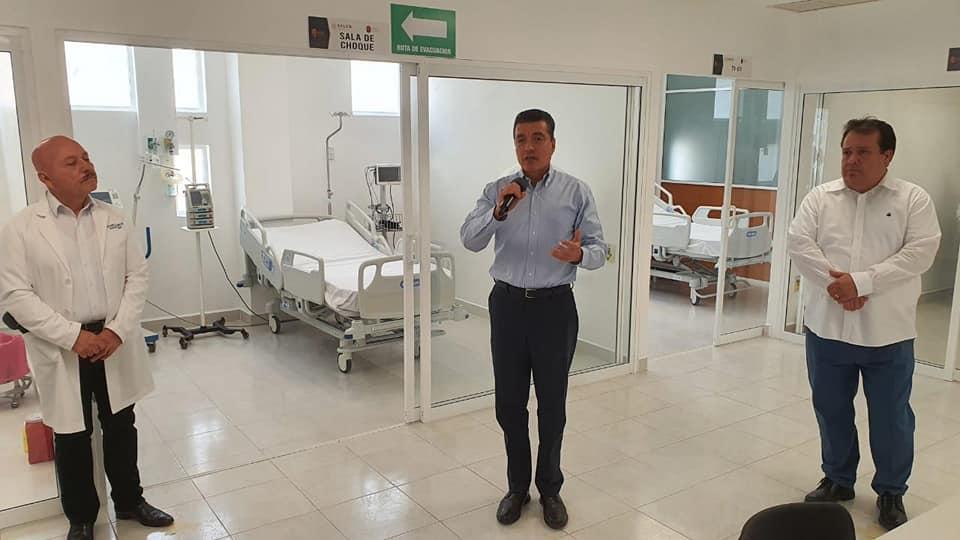 En marcha Clínica COVID-19 Villaflores_REC.jpg