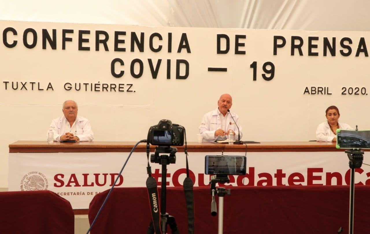 50 casos confirmados de COVID-19_Chiapas.jpg