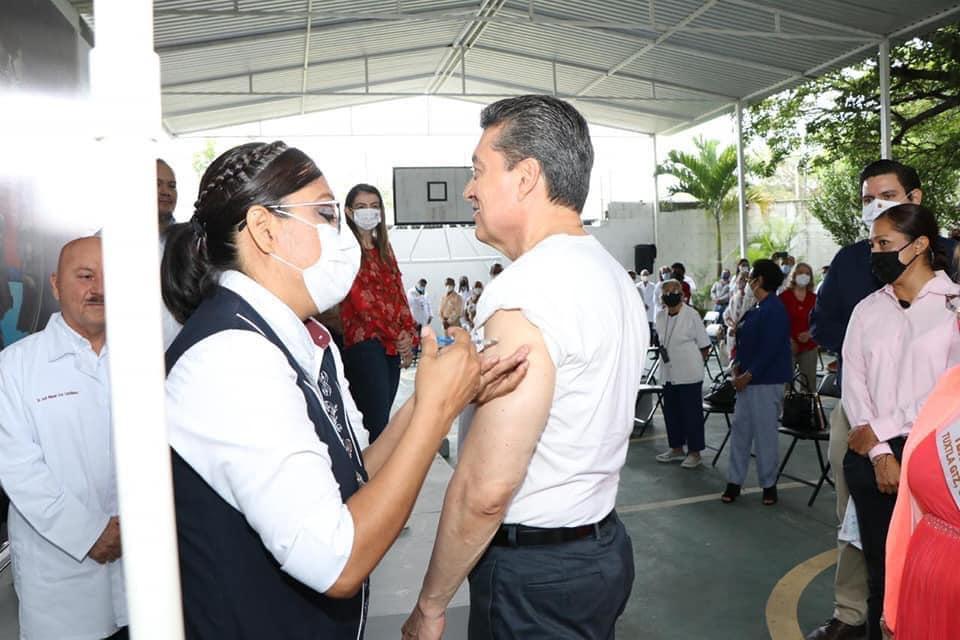 Arranque Vacunación Influenza Estacional_REC.jpg