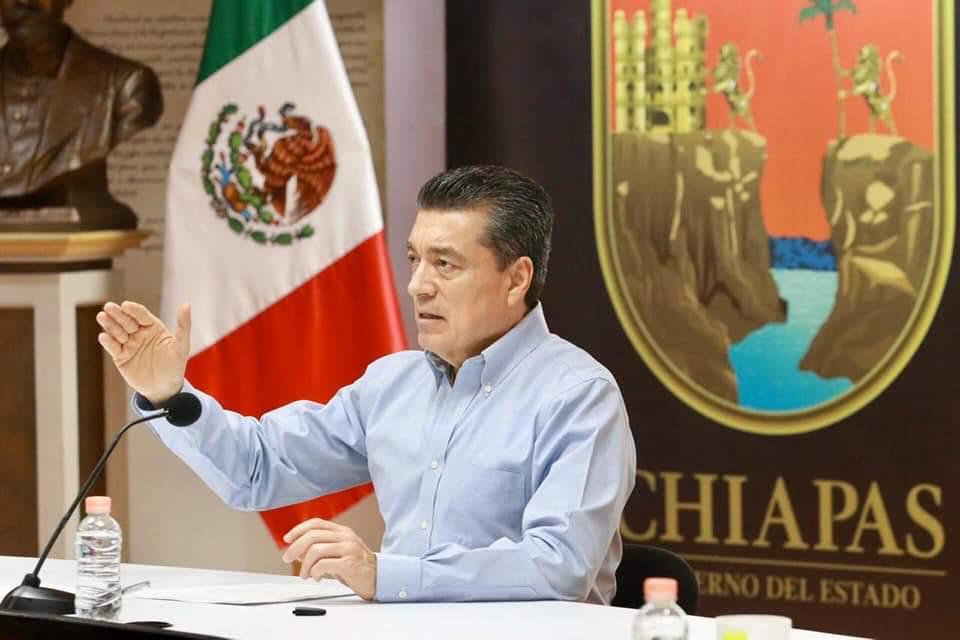 Seguridad y Salud para chiapanecos_REC.jpg