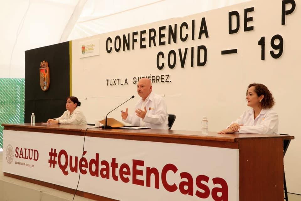 97 casos_6 defunciones_COVID-19.jpg