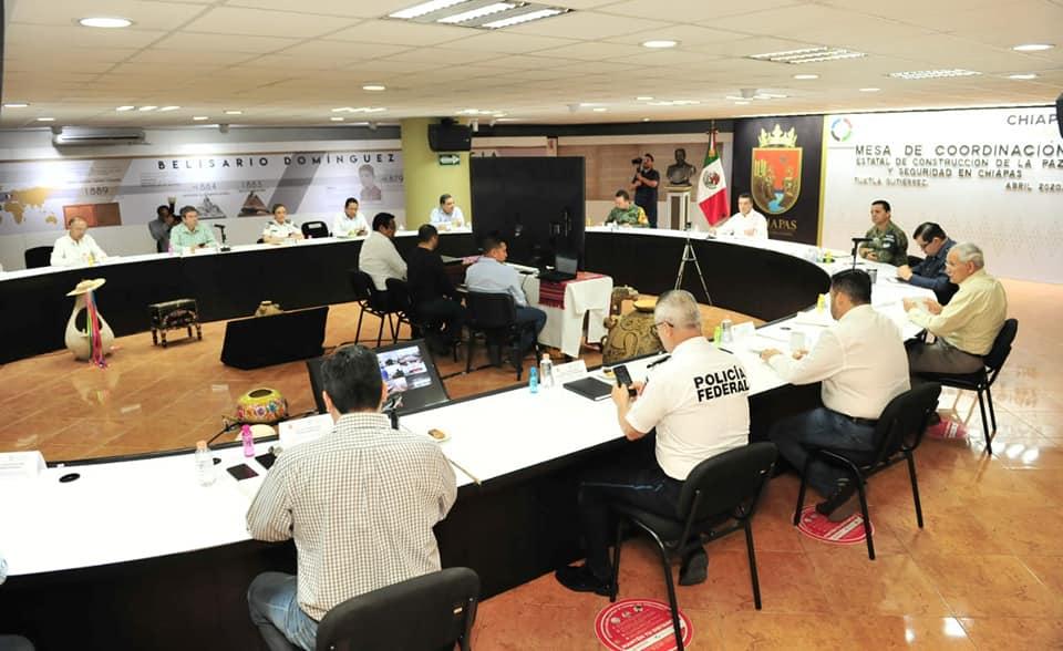 Chiapas cuenta con el apoyo de sus autoridades_REC.jpg