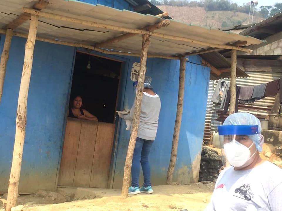 Acciones preventivas COVID-19 en región Tulijá Tseltal Chol.jpg