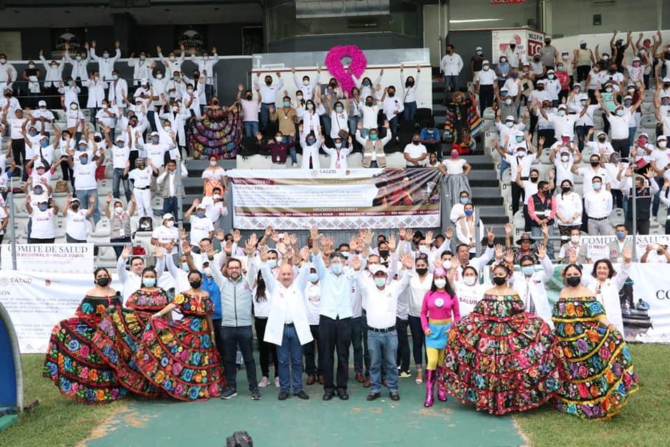 Chiapas_modelo control de la pandemia COVID-19.jpg