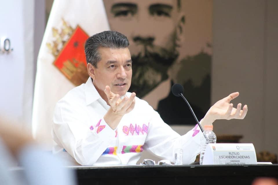 Chiapas estado seguro del país_REC.jpg