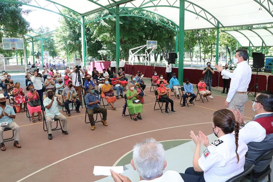 Apoyos a personas adultas mayores y con discapacidad_REC.jpg