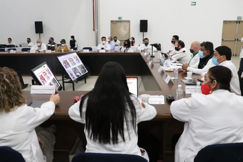 Reunión 210_Comité Estatal para la Seguridad en Salud.jpg
