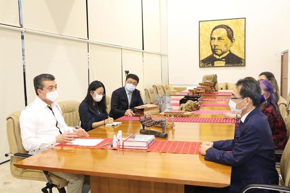 Embajador de Taiwán_REC.jpg