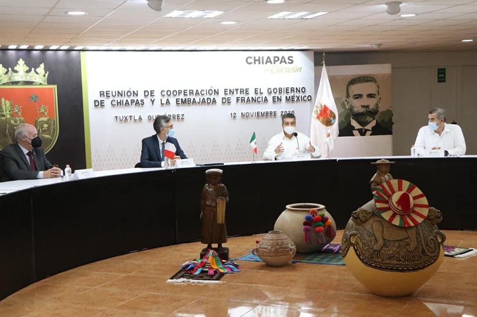 REC_Embajador de Francia en México.jpg