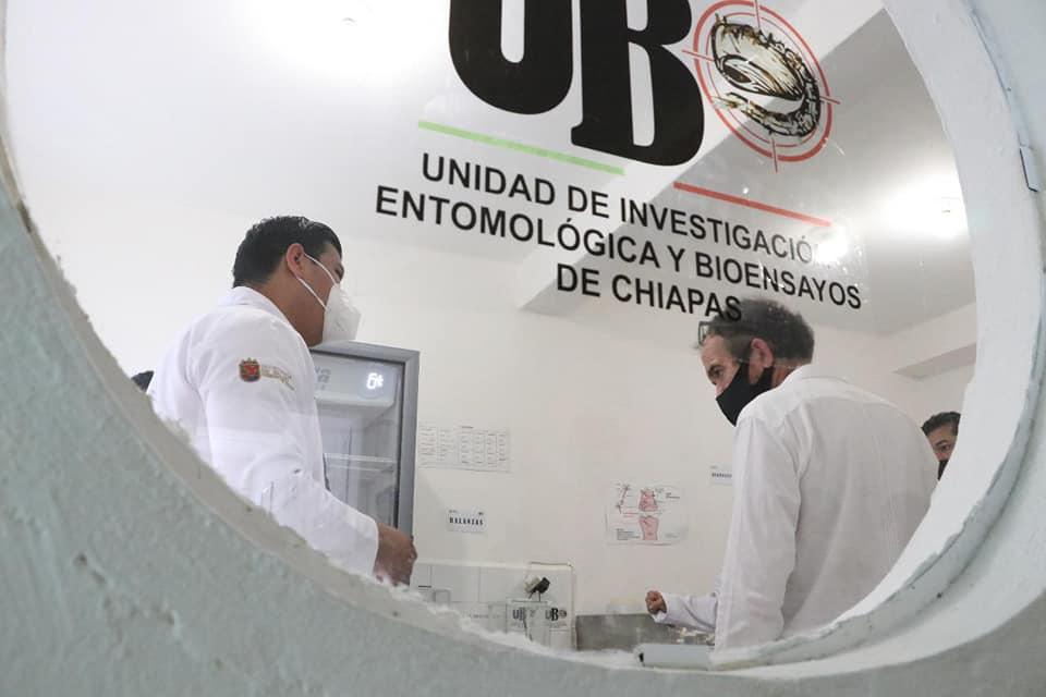 Unidad de Investigación Entomológica y Bioensayo.jpg