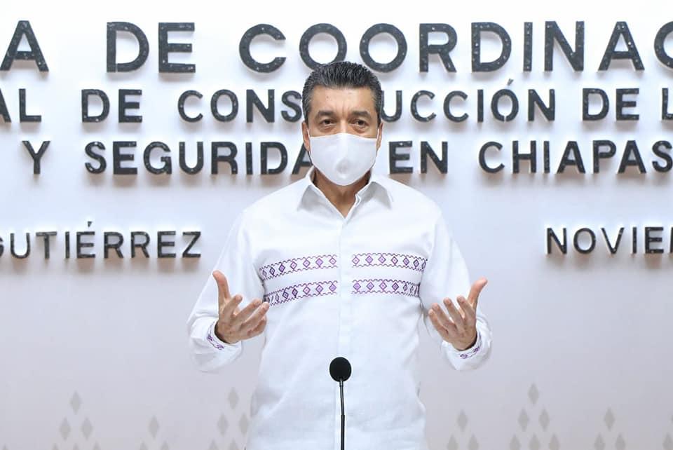 Ayuda humanitaria está llegando a todo Chiapas_REC.jpg