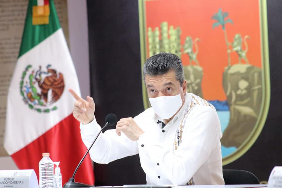 Chiapas continúa aplanando la curva de contagios.jpg