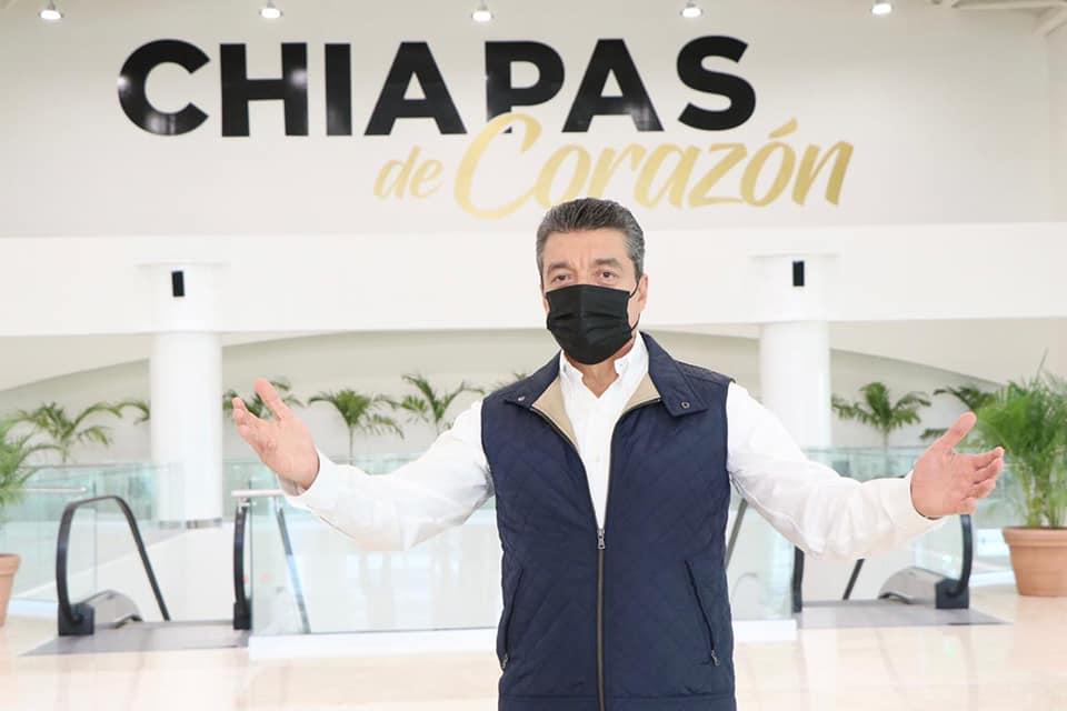 En Chiapas no nos confiamos_REC.jpg