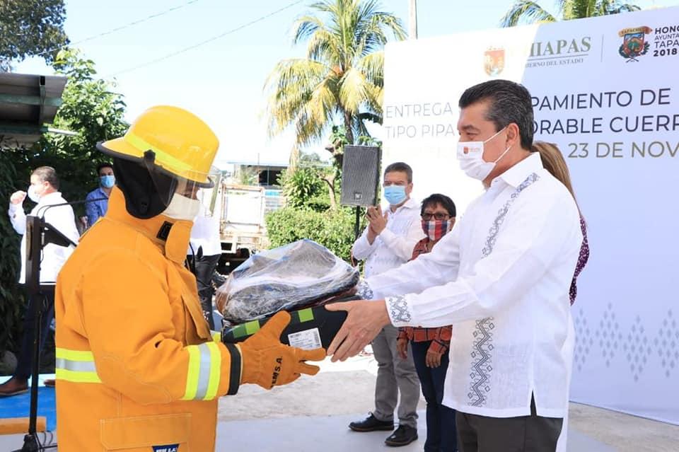 Cuerpo de Bomberos de Tapachula_REC.jpg