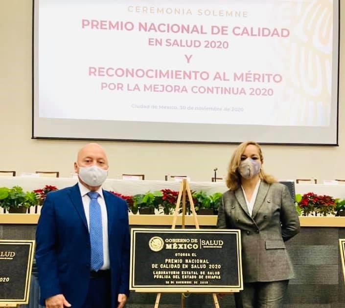 LESP recibe Premio Nacional de Calidad.jpg