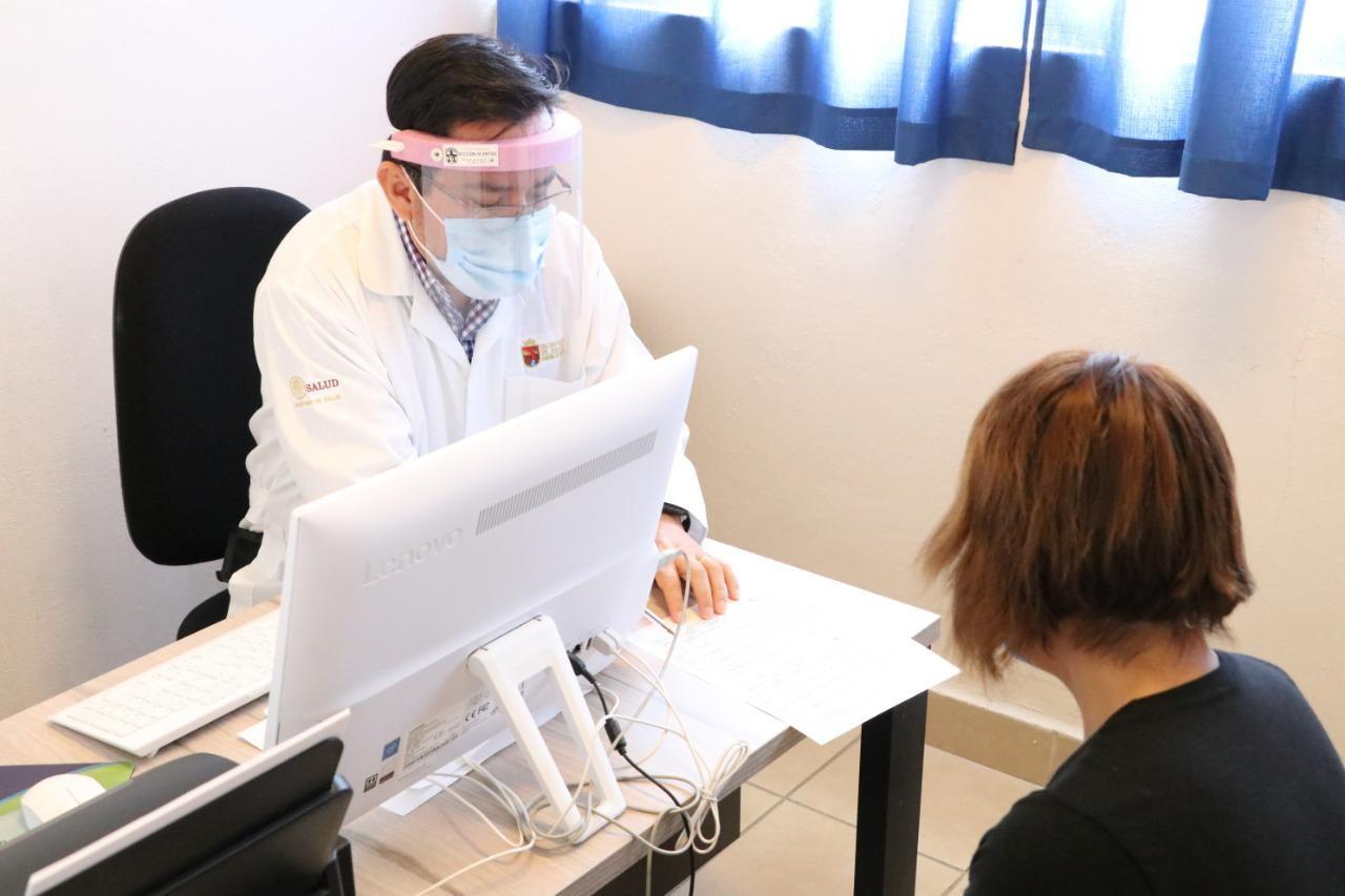 Garantizada atención a personas con VIH.jpg