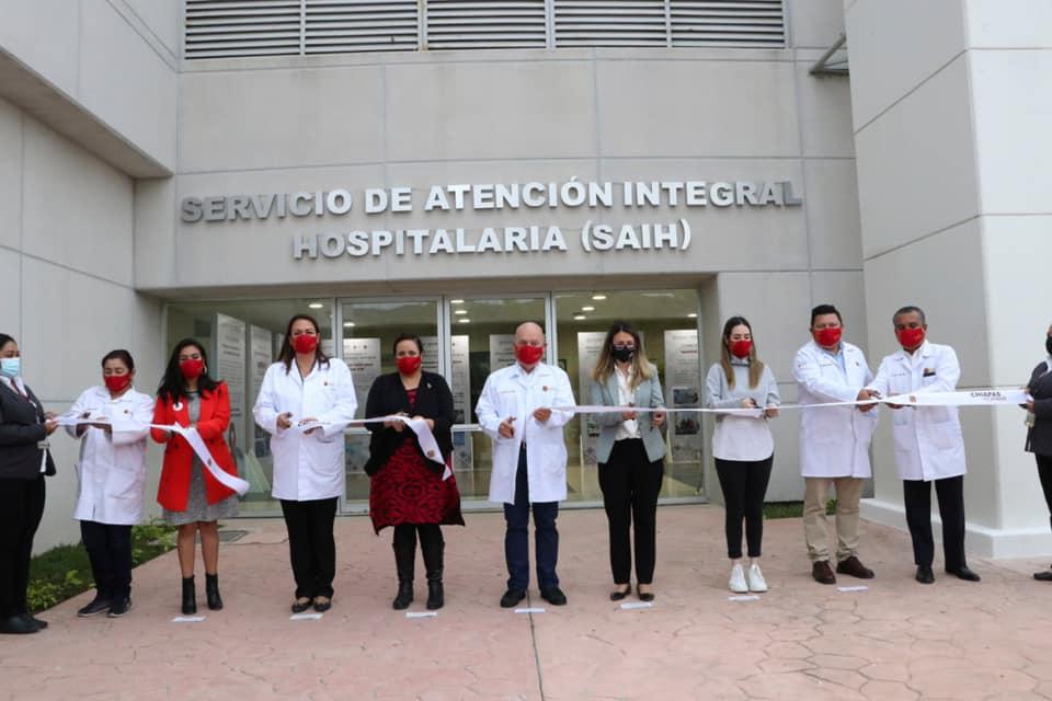 Servicio de Atención Integral Hospitalaria_VIH_Gómez Maza.jpg