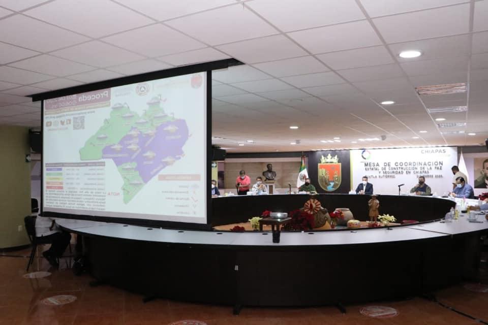 Chiapas continúa en semáforo verde_REC.jpg