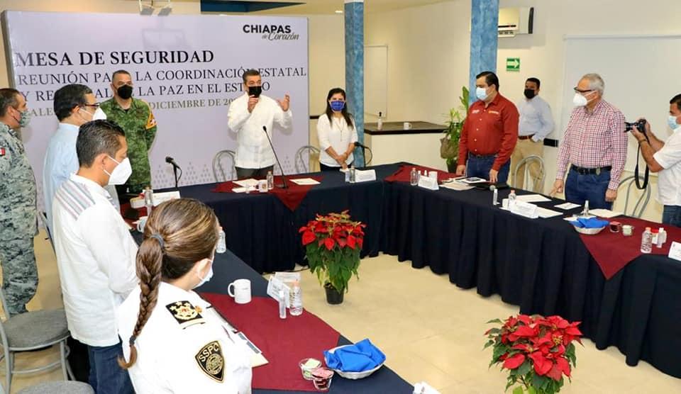 Exhorto a exhorto a presidentes municipales_REC.jpg