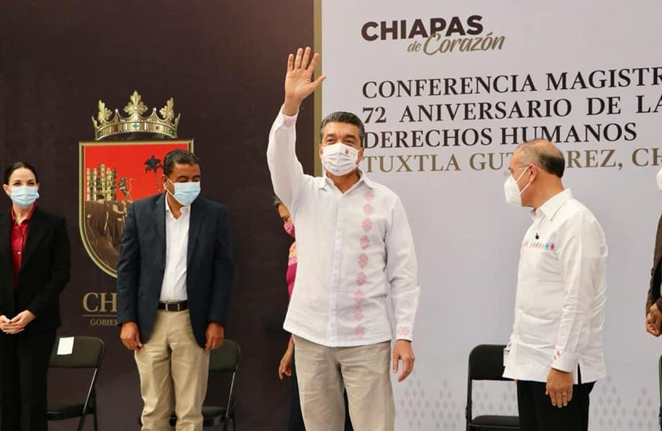 Día de los Derechos Humanos_REC.jpg