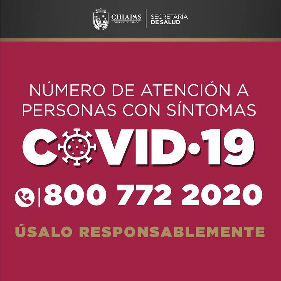 Salud exhorta a comunicarse a línea COVID-19.jpg