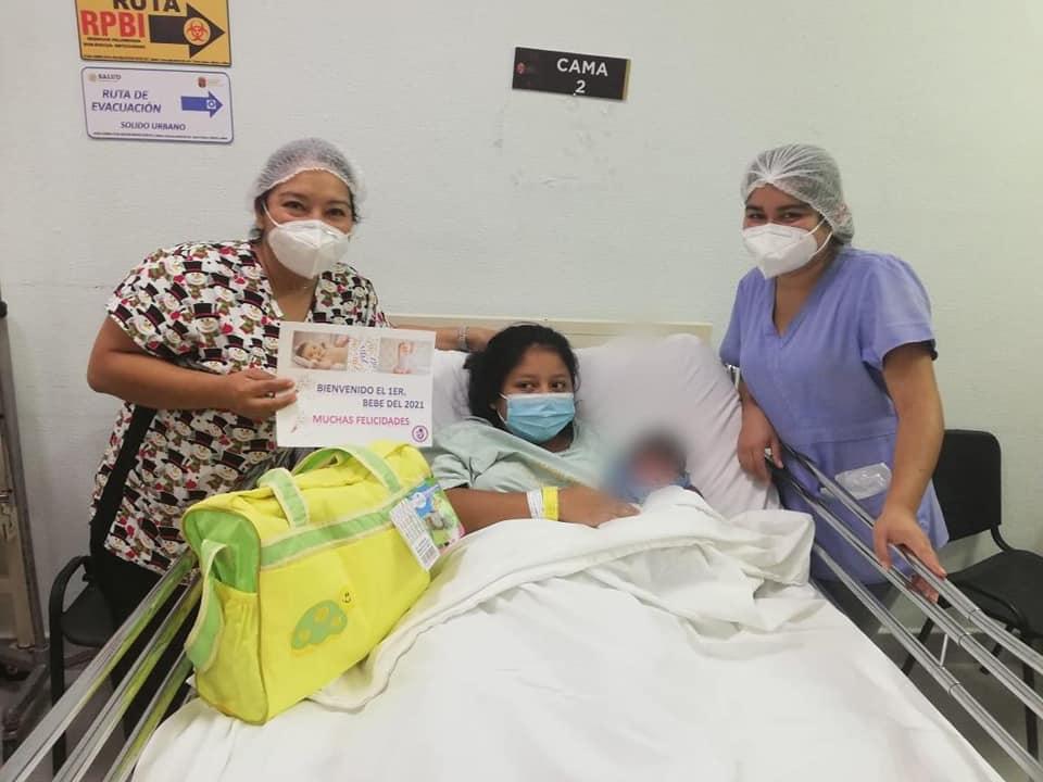 Primer nacimiento 2021_Hospital Pascacio Gamboa.jpg