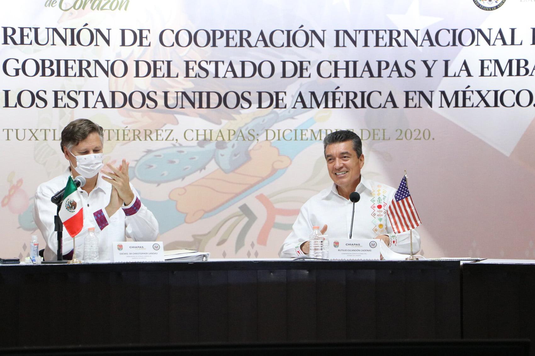 REC_EmbajadorEUA_reunión de cooperación.jpg