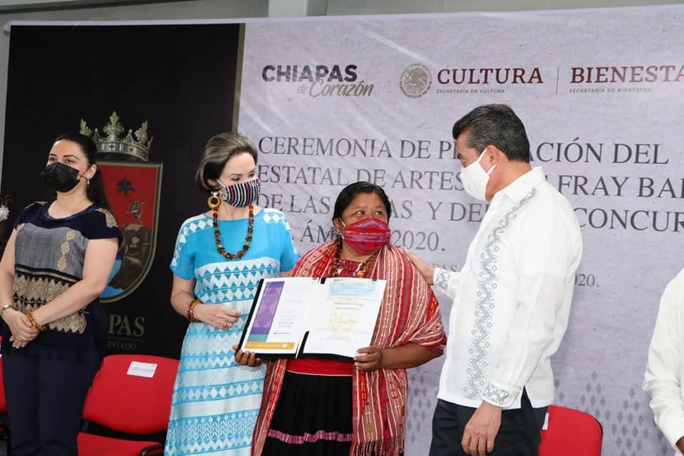 Trabajo artesanal_Mundo Maya_REC.jpg