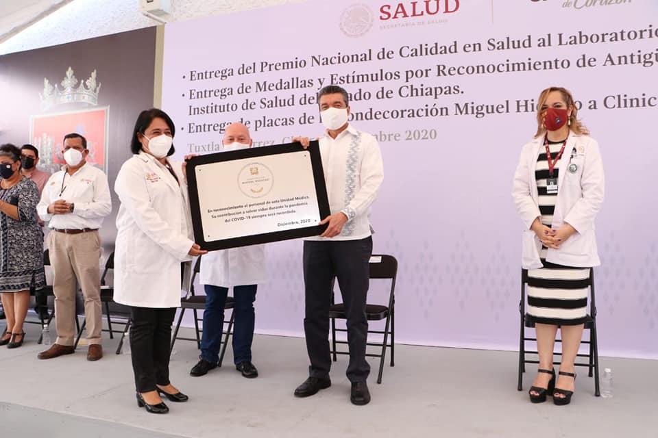 Premio Nacional de Calidad en Salud_LESP_REC.jpg