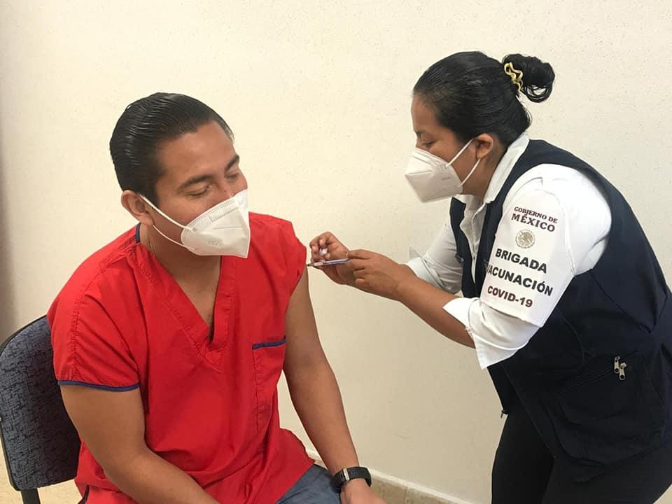 64 por ciento de avance_vacunación COVID-19.jpg