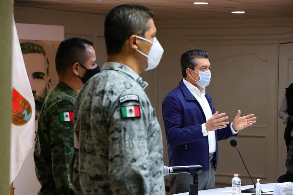 Inicia vacunacion anti COVID-19_Chiapas.jpg