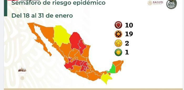 Chiapas en amarillo.jpg