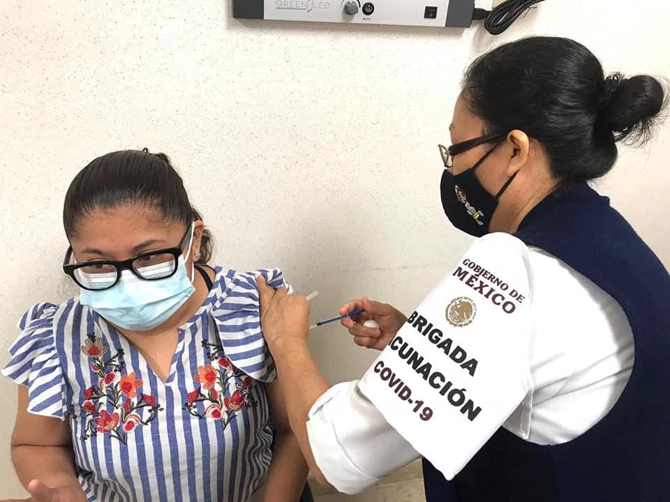 Concluye vacunación_personal médico.jpg