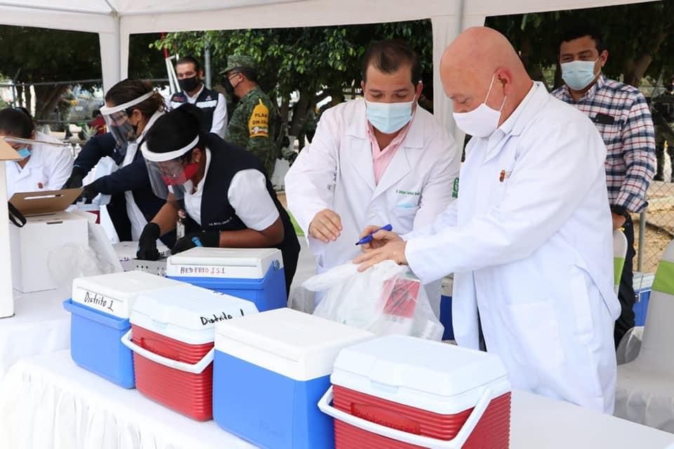 Chiapas segundo lote de vacunas contra COVID-19.jpg