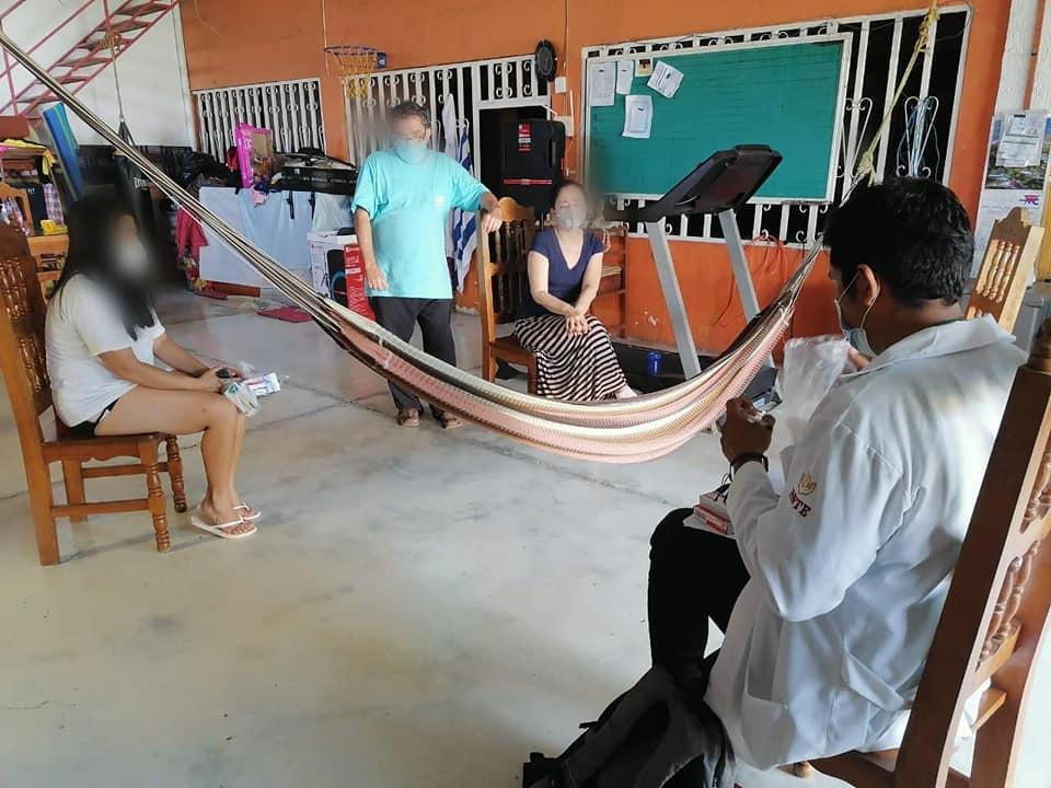 Tapachula_participa_con brigadas casa a casa.jpg