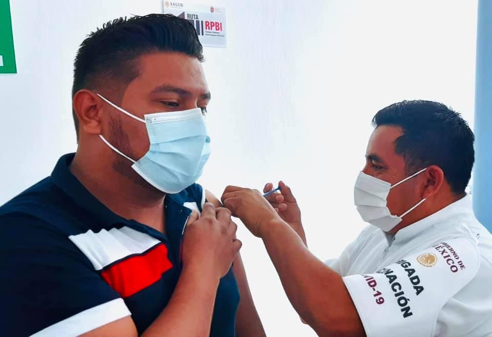 Culmina aplicación del segundo lote de vacunas-COVID-19.jpg