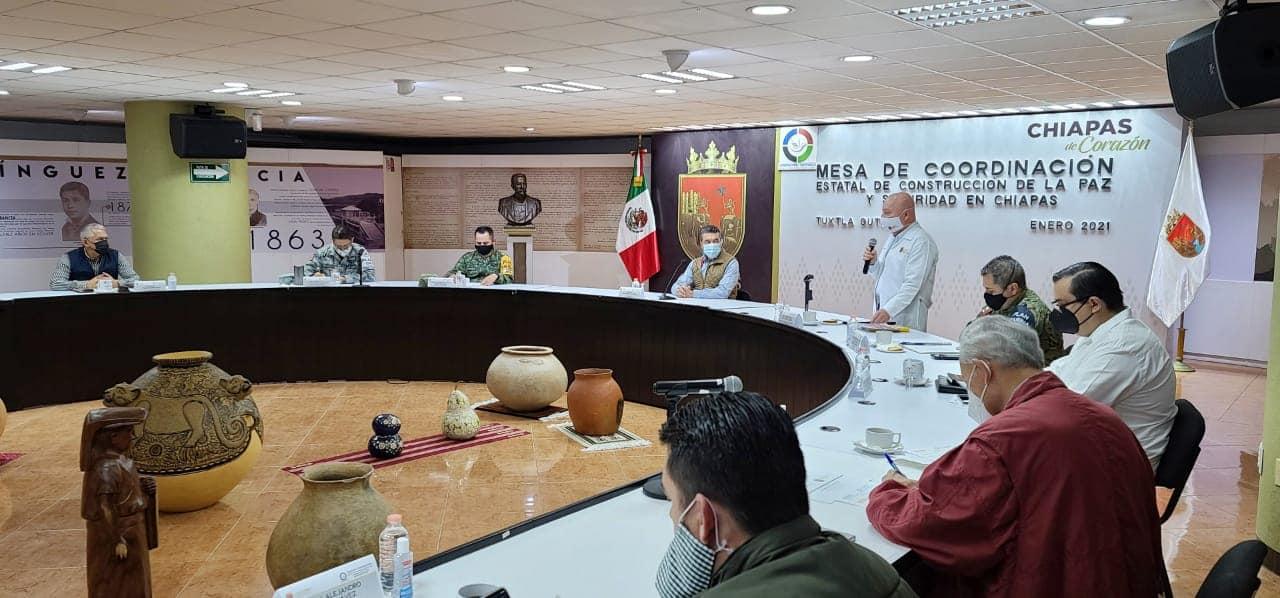 Chiapas_avance 64 por ciento en vacunación_personal de salud.jpg