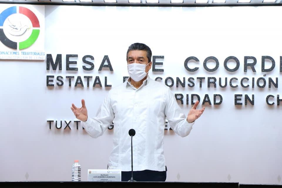 Chiapas dará cobertura a personal de salud.jpg