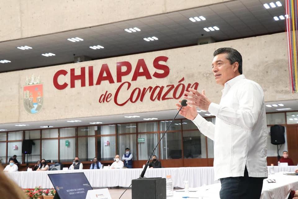 Sin endeudar a Chiapas_frente _pandemia y desastres naturales.jpg