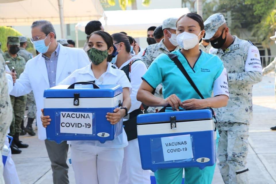 Quinto lote de vacunas contra COVID-19.jpg