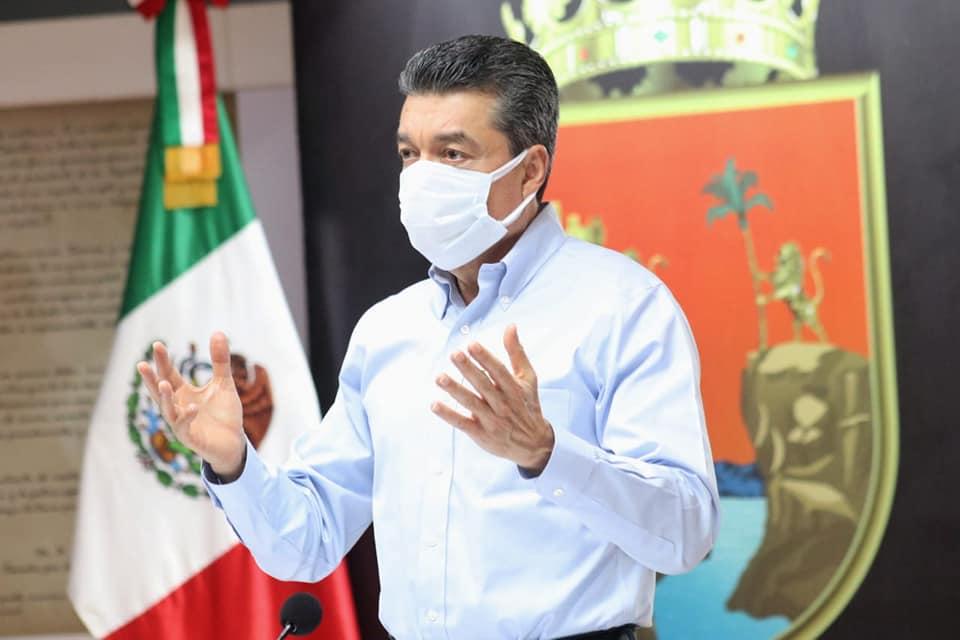 Toda la población chiapaneca recibirá la vacuna anti COVID-19.jpg