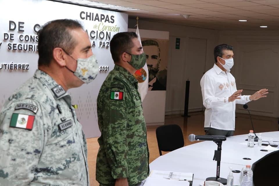 Vacunación llegará a todos los municipios de Chiapas.jpg