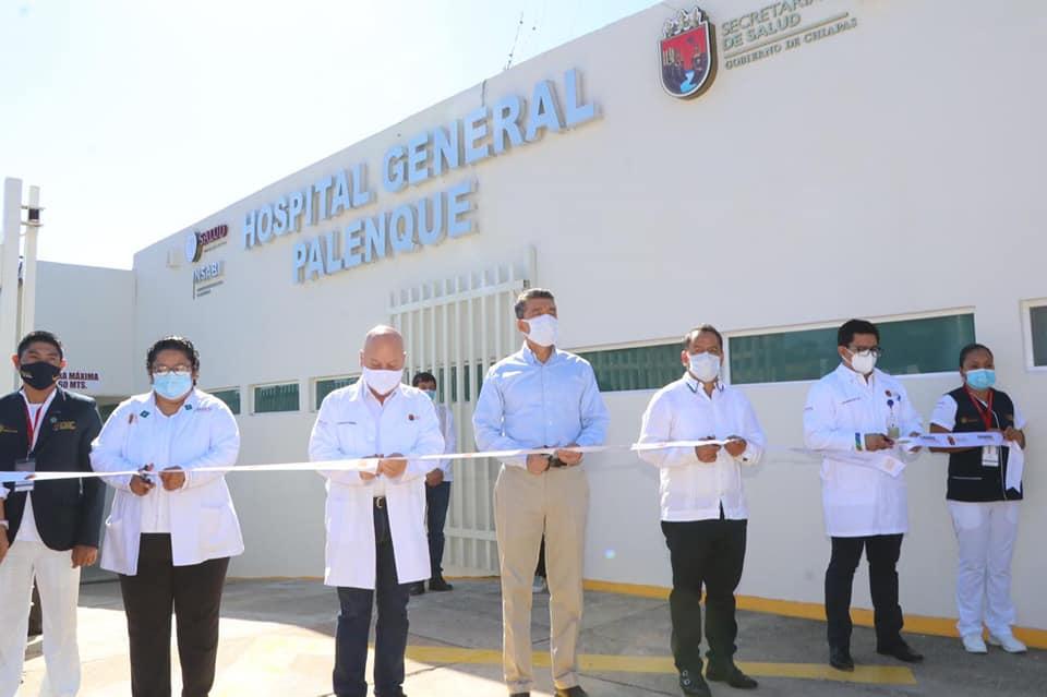 Se han construido y remodelado aproximadamente 150 hospitales en Chiapas.jpg