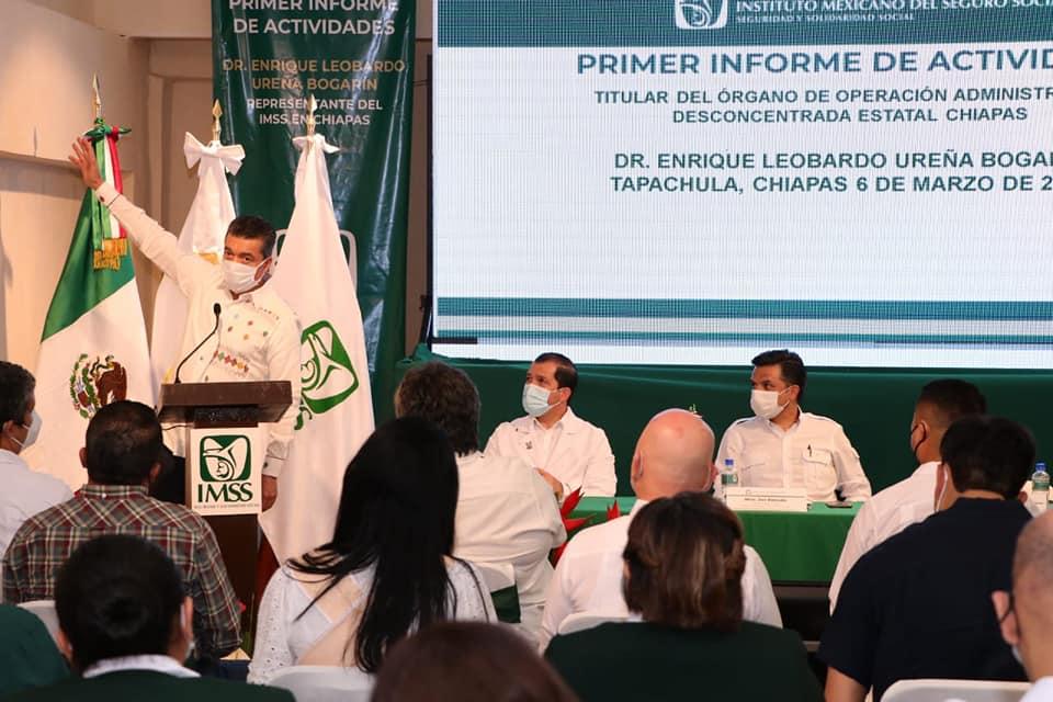 Destacan aporte del IMSS en la atención a la salud.jpg