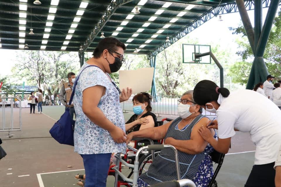 Meta de vacunación a personas adultas mayores en TGZ.jpg