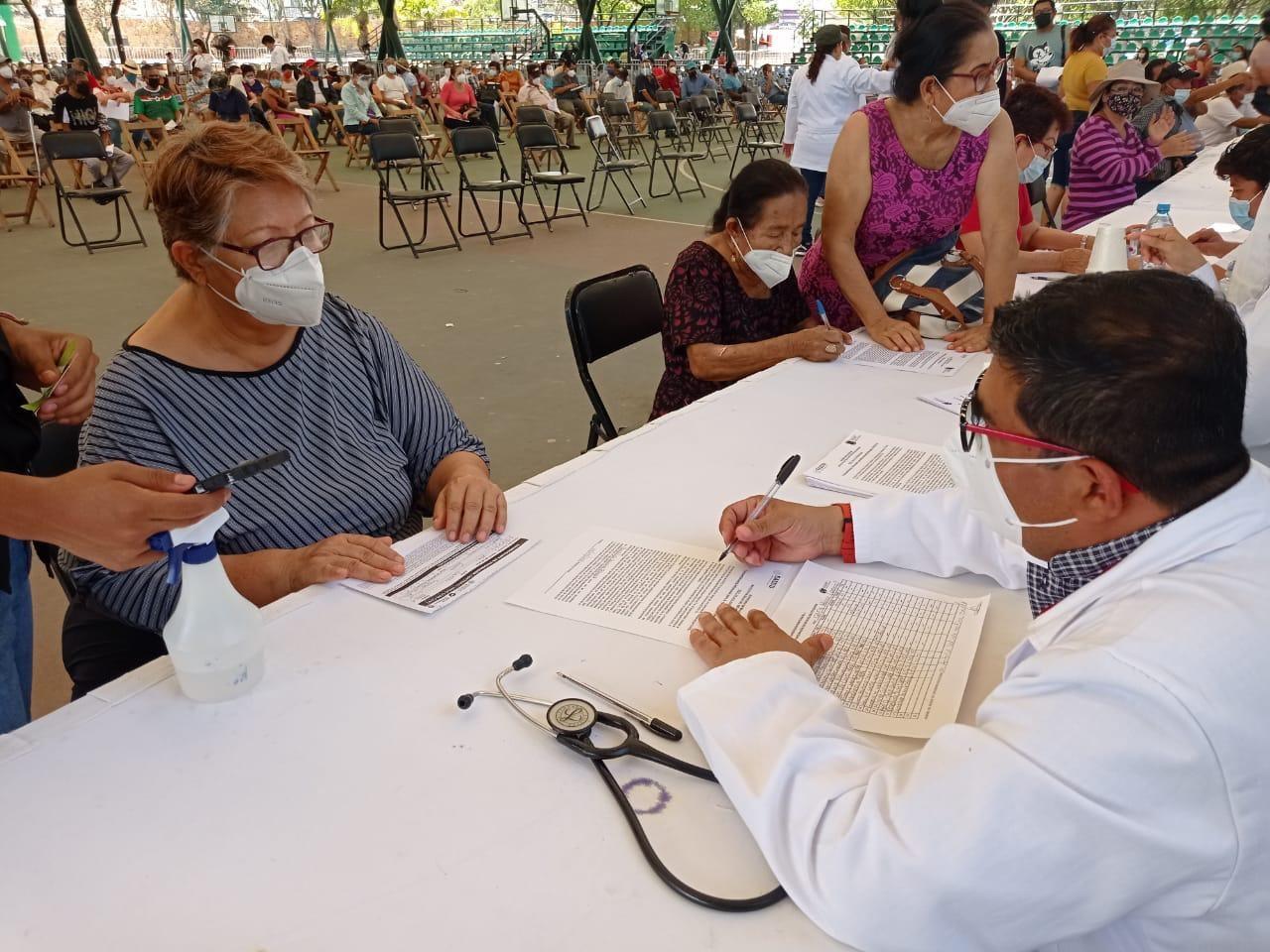 Concluye vacunación en Tuxtla Gutiérrez.jpg